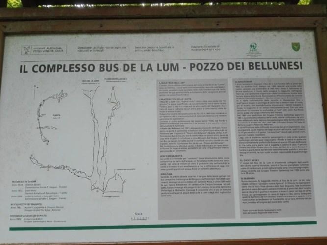 Bus de la Lum
