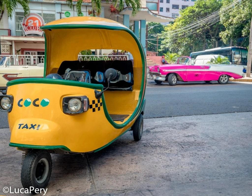 Come vedere l'Avana al meglio