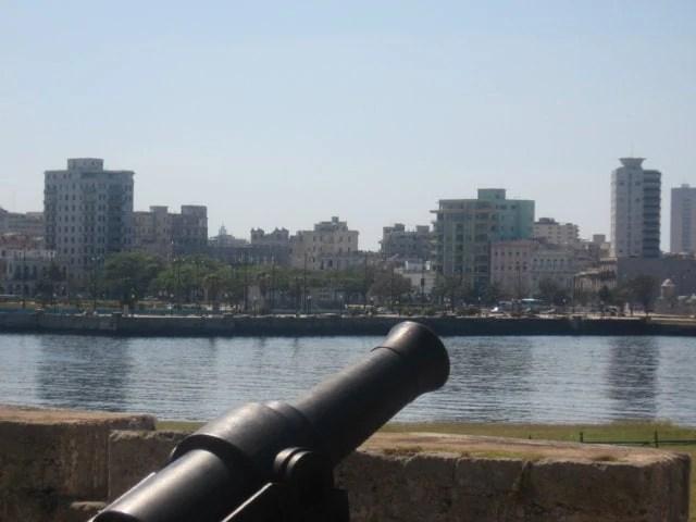 Cosa vedere a l'Avana