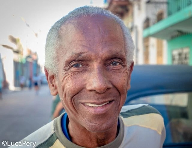 Viaggio a Cuba consigli