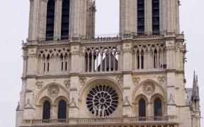 Parigi consigli