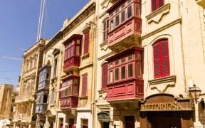 Cosa vedere a La Valletta In un giorno
