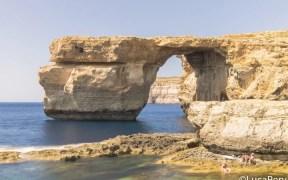 Cosa vedere a Gozo in un giorno