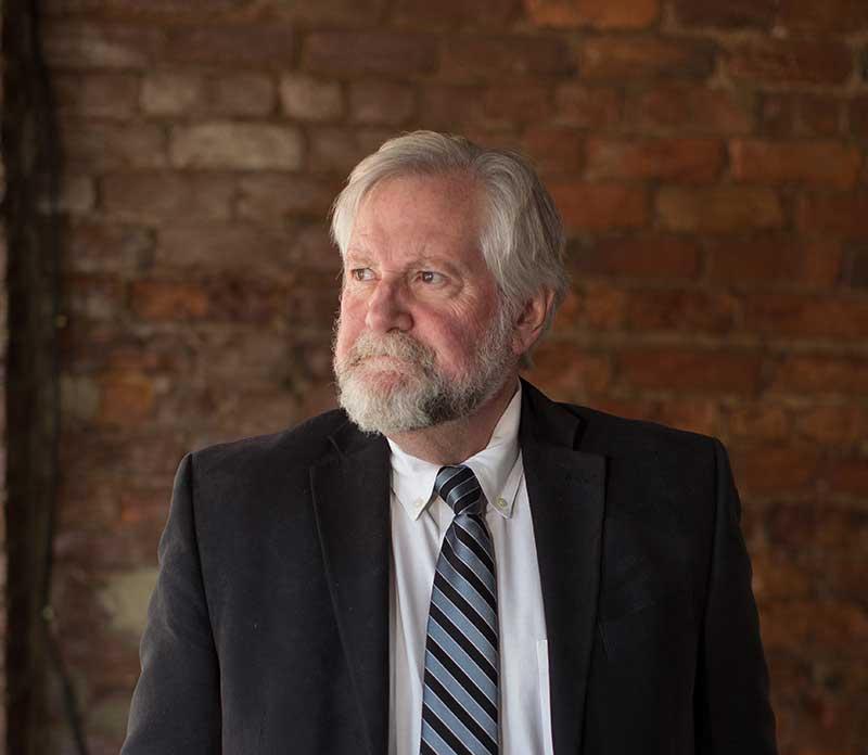 John Lisk