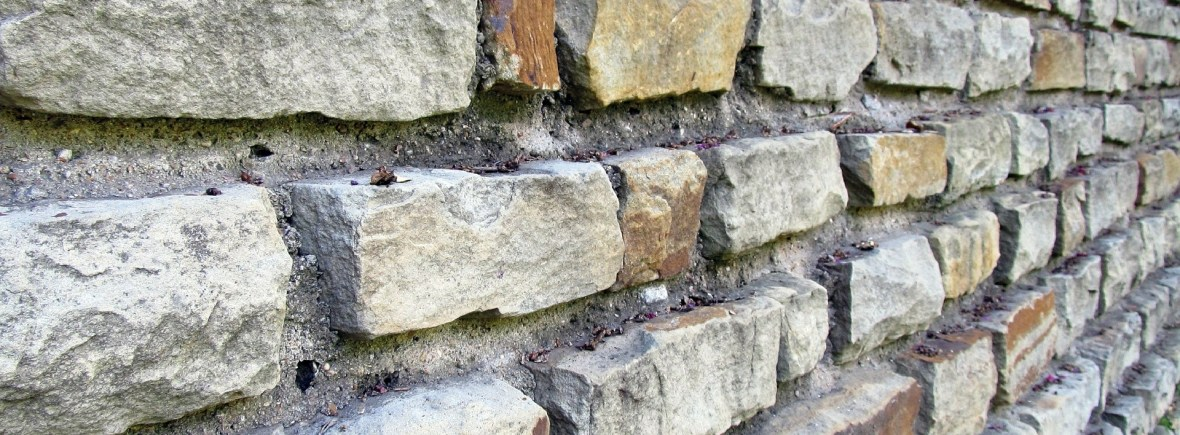 masonry repair services CT Capuano Construction