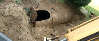 Oil Tank Services Fairfield County CT