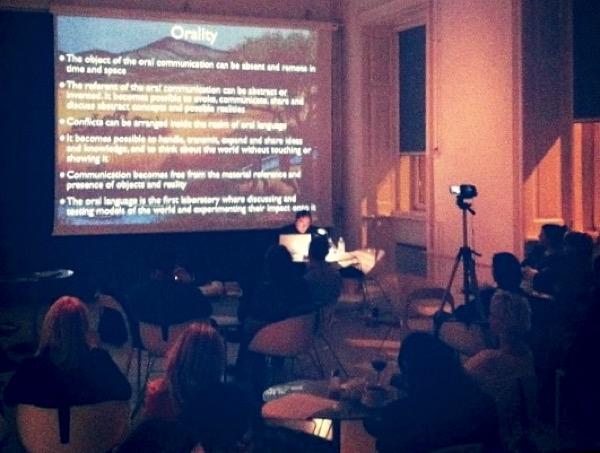 Maribor_lecture