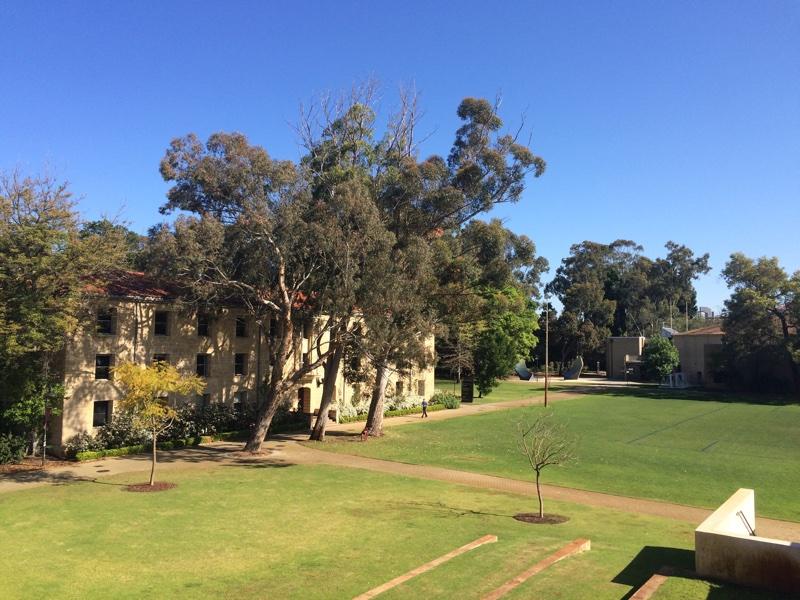 UWA_campus_1