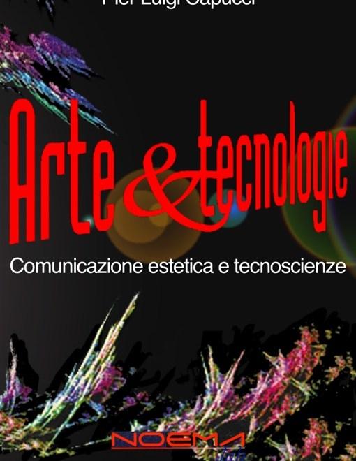 """""""Arte & tecnologie"""" compie vent'anni"""