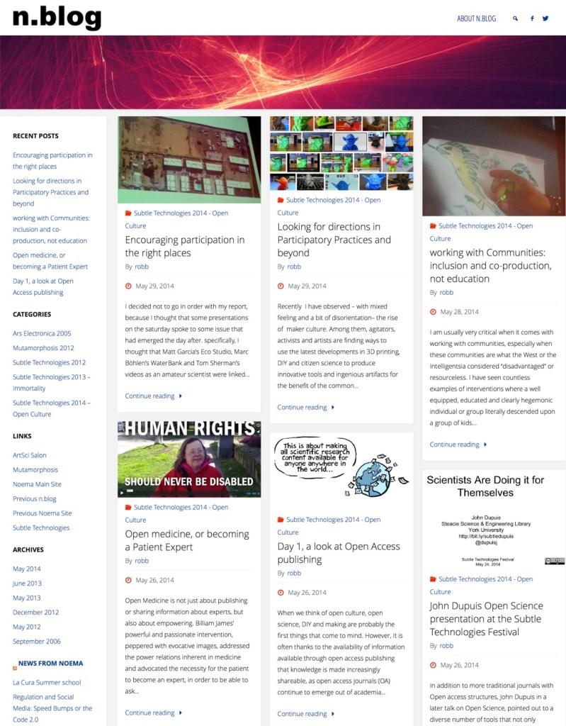 n.blog_new