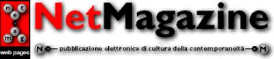 netmagazine_2
