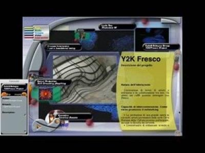 y2kfresco_5_th