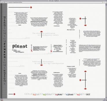 MagPlanet - La redazione / The people involved
