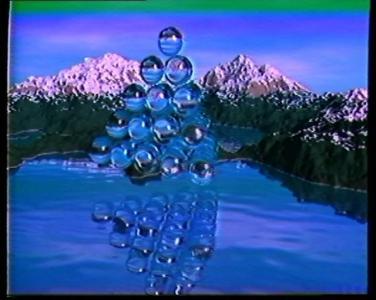 Sandia National Laboratories, Hot Air (USA, 1986)