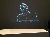 """James Auger, Jimmy Loizeau, """"Afterlife"""", 2009"""