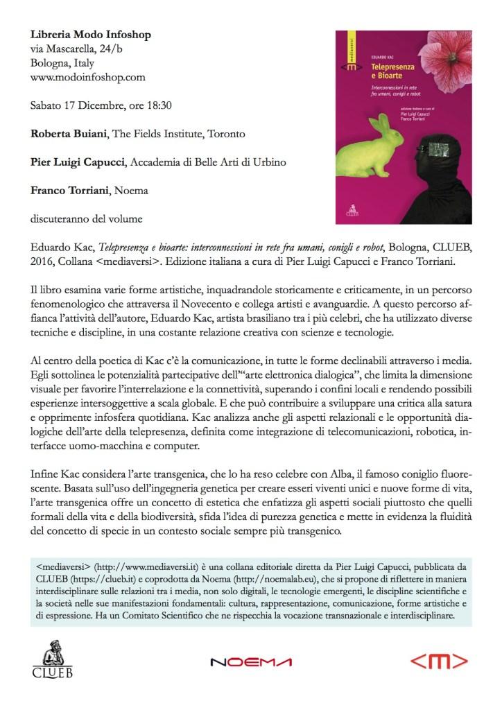 invito-presentazione-libro-kac-a-modo-infoshop-bologna-2016-ottimizzato
