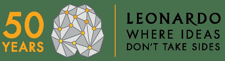 Leo_50th_logo_horizontal_short