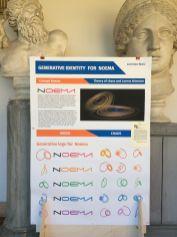 noema_generative