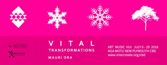 Vital-Transformations