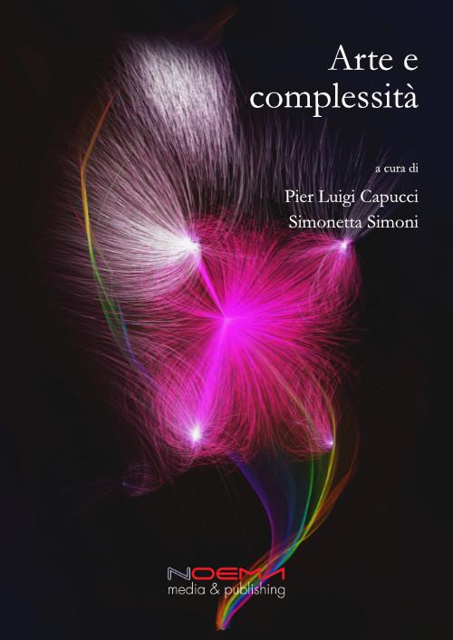 Cover Arte e complessità