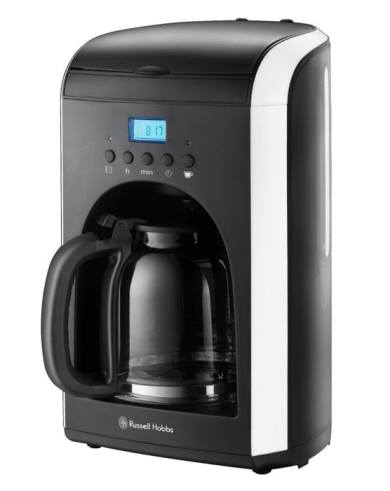 Cafetera Russell Hobbs 18536-56