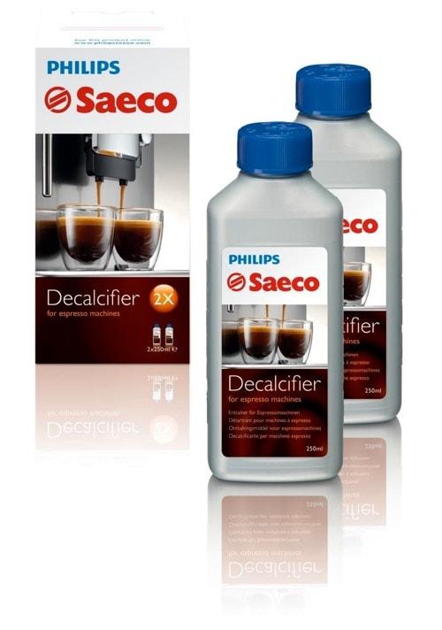 Saeco CA6701/00 - Descalcificador para cafeteras