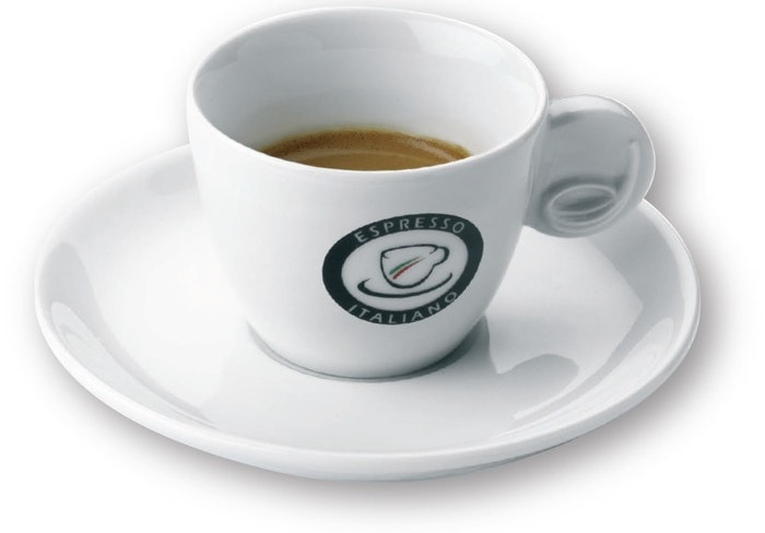 ¿Qué tipo de café tiene más cafeína?