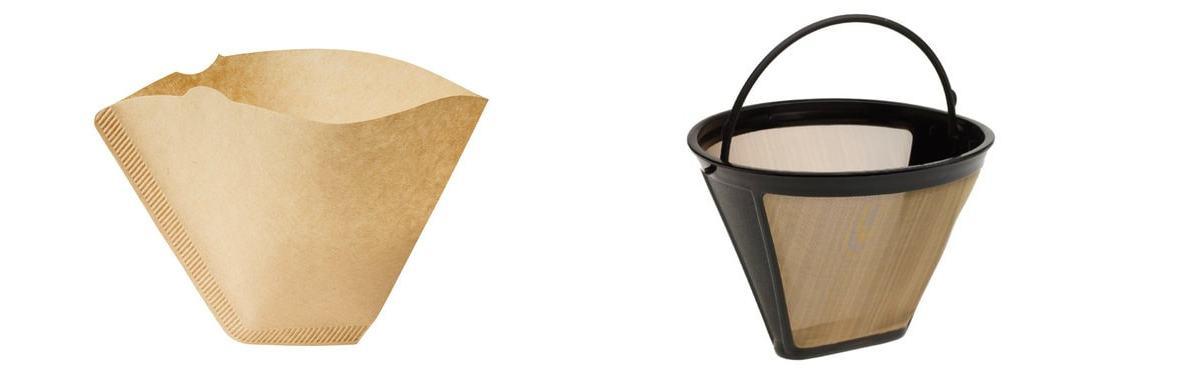 Accesorios imprescindibles para tu máquina de café