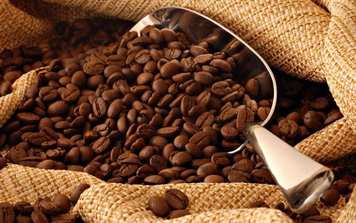 Cómo ahorrar a la hora de comprar café