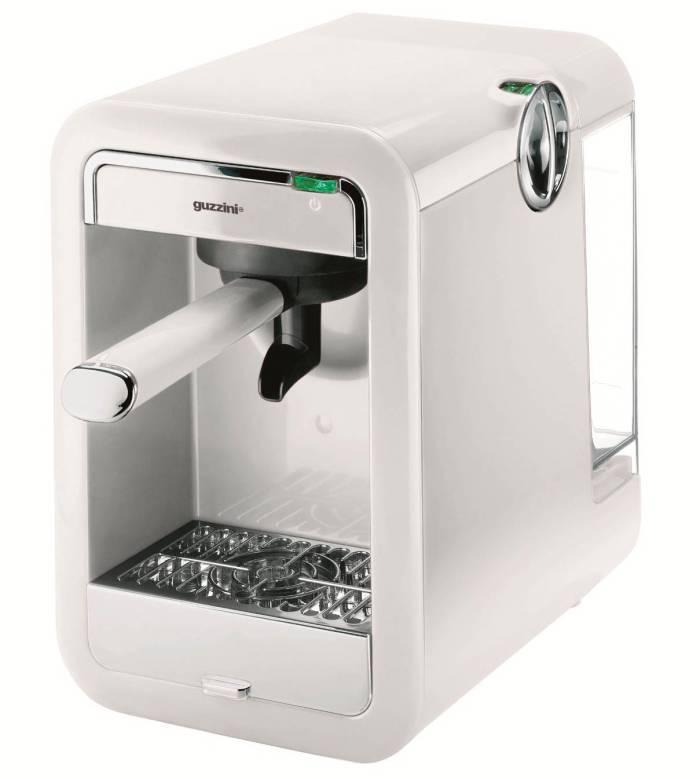 cafetera-guzzini-espresso