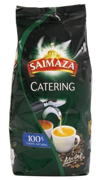 Saimaza_catering_grano_natural_1_kg