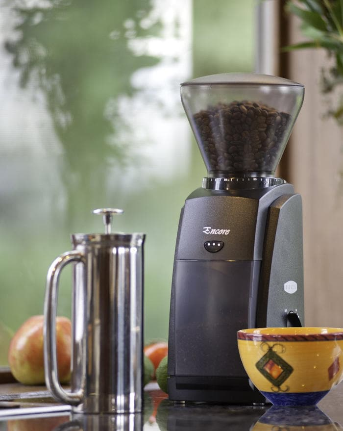 3 molinillos de café perfectos