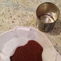 ¿Se puede tomar café caducado? Un tío toma café de hace 50 años y sigue entre nosotros