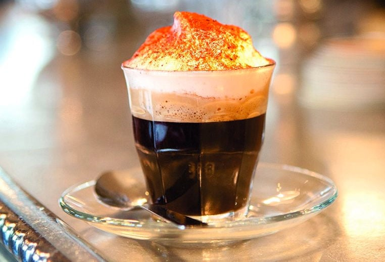 Duralex_Picardie-taza-cafe