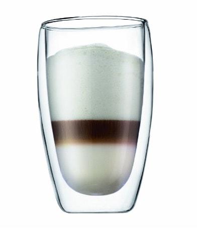 La taza de café perfecta para no quemarte las manos