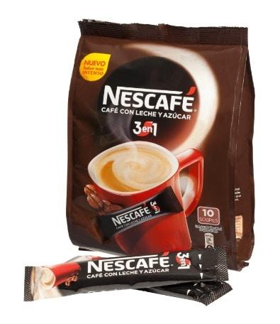 Nescafé_3En1_Café_Soluble_Con_Leche_Y_Azúcar