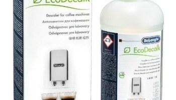 DeLonghi EcoDecalk - Descalcificador universal - Opinión