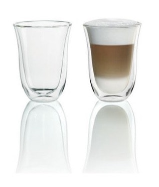 delonghi_juego_de_vasos_para_cafe_latte