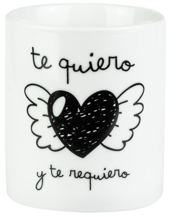Mr__Wonderful_Taza_Te_quiero_y_te_requiero