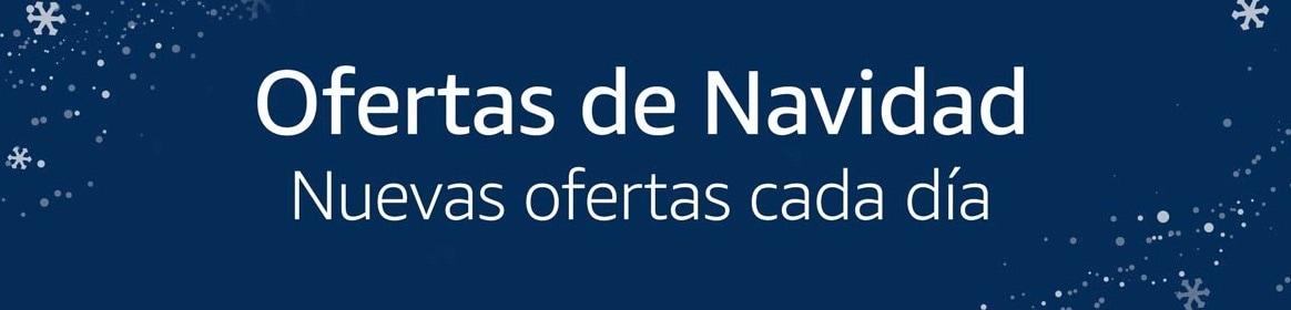 Las mejores ofertas para comprar tus regalos de Navidad: cafeteras y café (Amazon España)