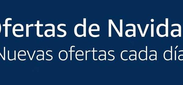 Las mejores rebajas y ofertas de cafeteras y café (Amazon España) de 2017