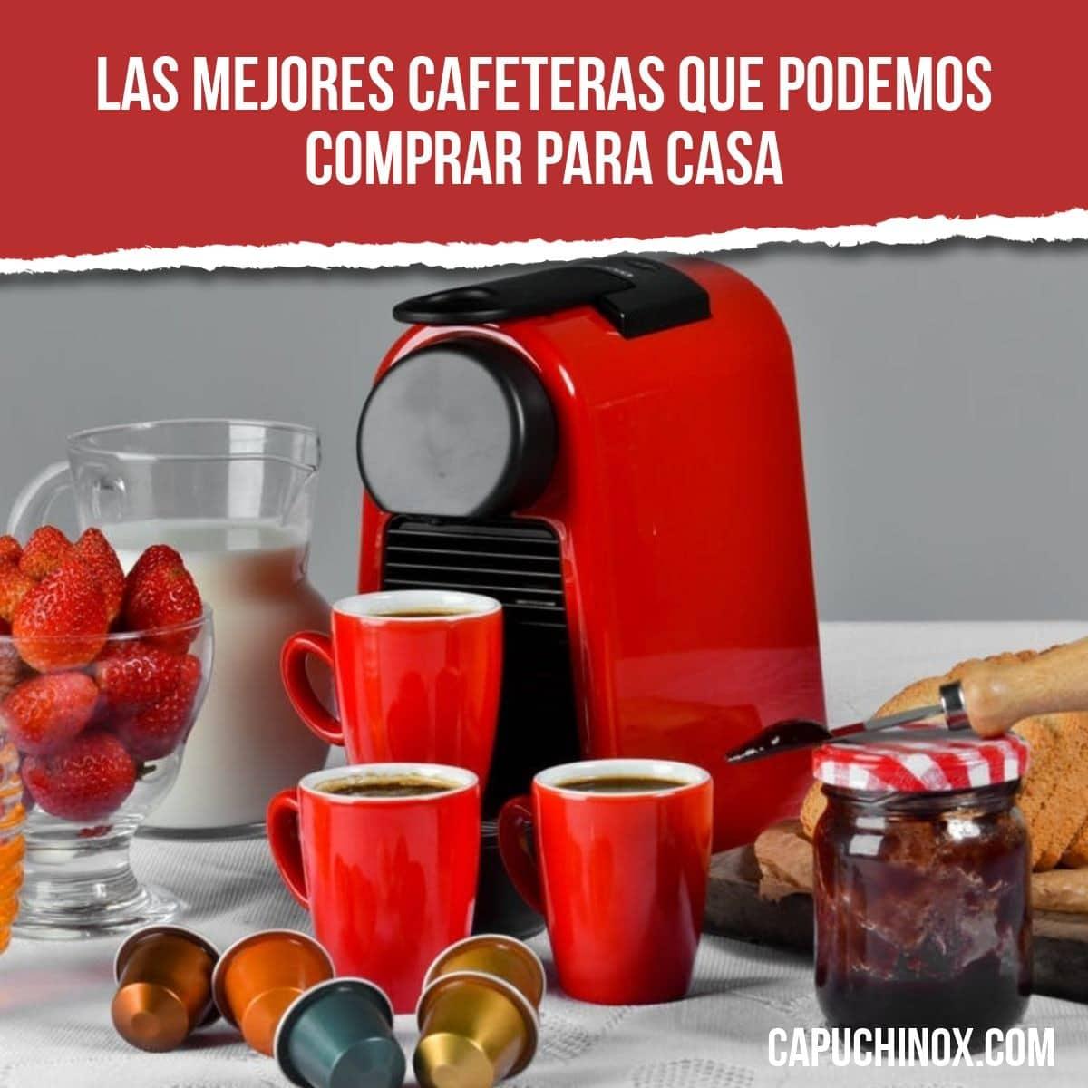 jarra de espumador de leche Jarra de vapor expr/és Taza de medici/ón de acero inoxidable con marcado con mango para espuma de leche Latte Art Taza de medir