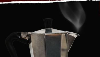 Dónde comprar filtros y repuestos para cafeteras a buen precio
