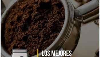 Los mejores recipientes para posos de café