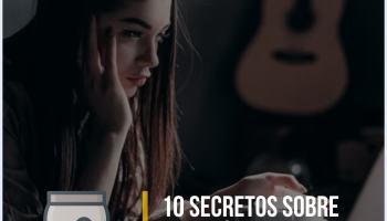 10 secretos sobre el café al descubierto. No te los puedes perder