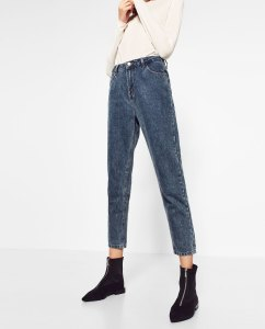 jean-mom-fit-zara