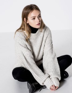 pull-boyfriend-gris-pull-and-bear