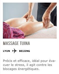 http://www.auboutdumonde.eu/detail-massage-tuina-71.html