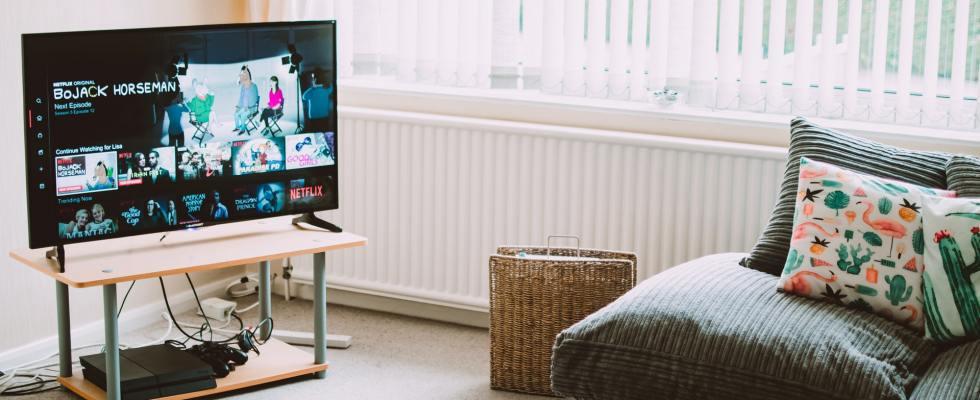 Revoir un programme TV en replay