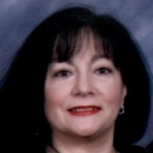 Gina Fantasia, attorney at Capuder Fantasia PLLC